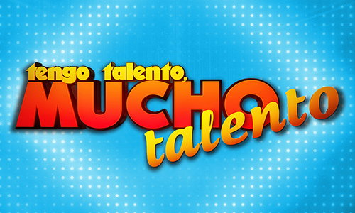 Mexico Got Talent 2015