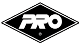 proorthopedic logo