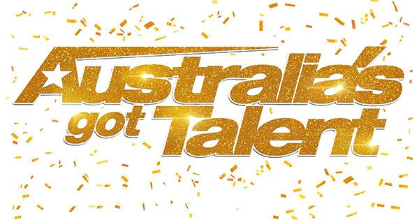 Australia's Got Talent 2019 Audition